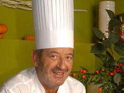 receta gazpacho karlos arguiñano