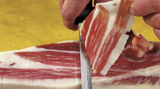 Gourmet Vinos Señorio De Montanera El Arte Gastronómico De Los Productos Ibéricos En Las Mejores Mesas